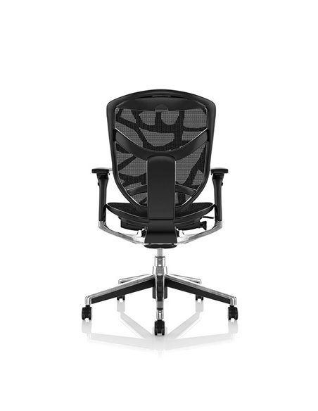 Крісло COMFORT SEATING ENJOY PROJECT B для оператора