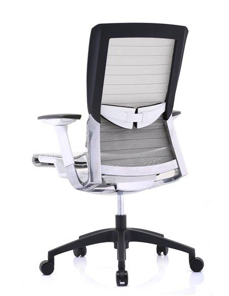 Крісло COMFORT SEATING POISE (PS-AW-LAM) ергономічне