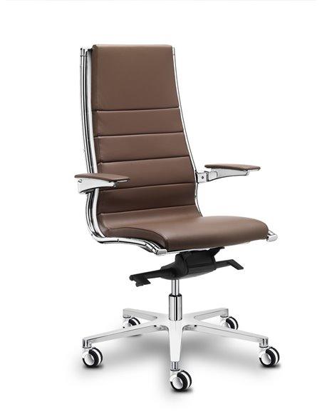 Крісло SITLAND SIT IT CLASSIC для керівника