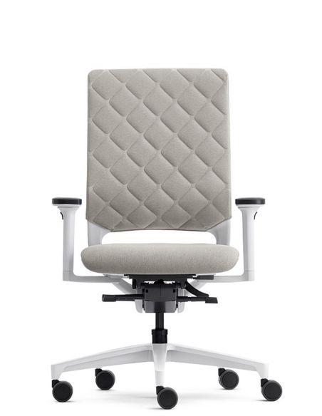 Крісло KLOBER MERA 94, ергономічне, для оператора, домашнього офісу
