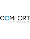 COMFORT SEATING (ergohuman)